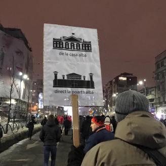 protest_29ian2017_laurentiu_colintineanu