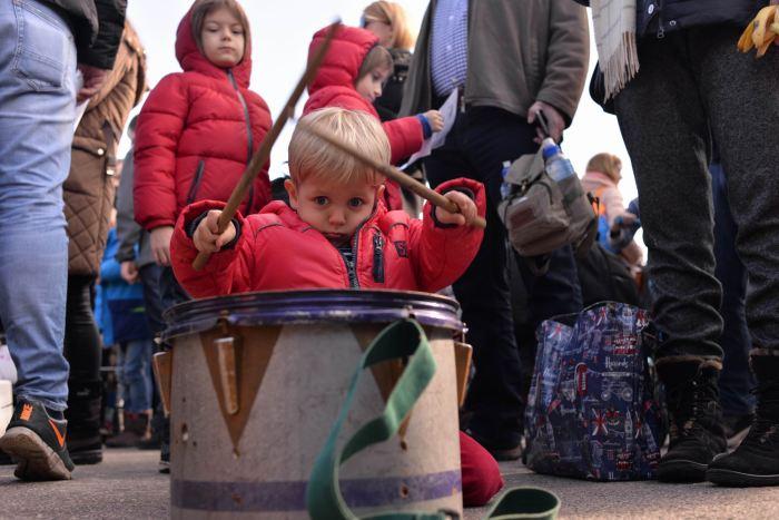 protestul-bebelusilor-4-februarie-piata-victoriei-bucuresti-lm_0008