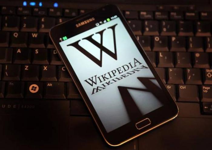 wikipedia-1493826133
